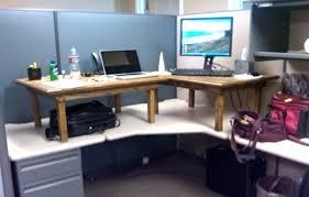 diy standing desk converter diy standing desk converter awesome desk stand up desk conversion