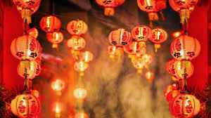 lunar new year lanterns royalty free lantern pictures images and stock photos istock