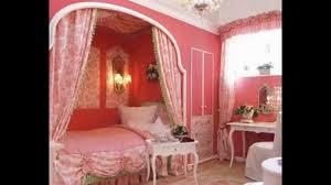 Cheap Bedroom Sets Bedroom Sets For Girls Gen4congress Com