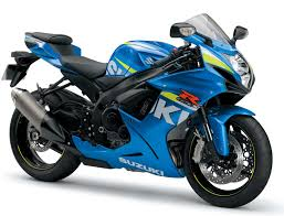 suzuki gsxr 600 2015 greatest cars pinterest gsxr 600 and cars