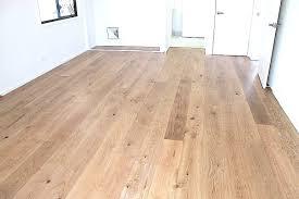 European Laminate Flooring Avola Natural European Oak Engineered Timber Flooring 190x15