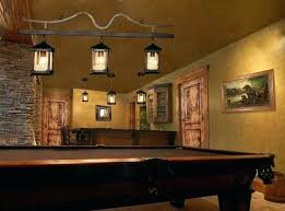 light over pool table pool table lighting ideas image of modern pool table light fixture