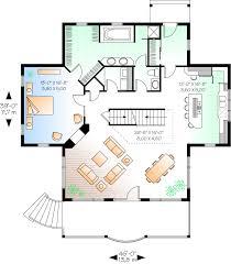 basement plan 2 393 square feet 3 bedrooms 3 5 bathrooms 034