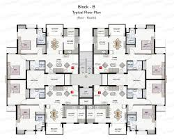 modern floor plans for homes small modern house plans cottage house plans