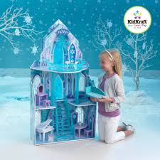 frozen vanity table toys r us hasbro disney princess cinderella s enchanted vanity set ages 3