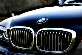 Bmw X5 90k Service - qotd do you still want a bmw the truth about cars