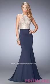 maxi dresses size 20 22 color dress pinterest maxis 20