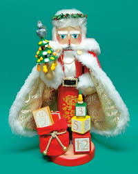 1531 best nutcrackers images on nutcrackers smokers
