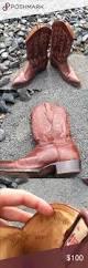 the 25 best los altos boots ideas on pinterest vestido con
