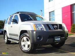 nissan xterra 2015 lifted amazing car 2015 nissan xterra review autobaltika com