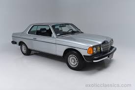 mercedes ce 1981 mercedes 280 class 280 ce and car