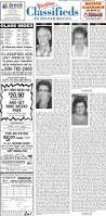 yorkton this week classifieds march 9 2016 by yorkton this week