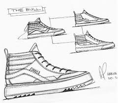 pin by luke mcconnie on sneaker sketches pinterest sketches