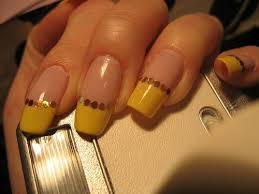 7 best nails images on pinterest nail art designs acrylic nail