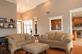 collection best paint color for living room walls pictures home