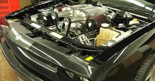 2014 dodge challenger performance parts supercharger kits for challenger r t supercharger free image