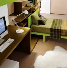 10 ideas about study table in bedroom allstateloghomes com
