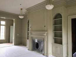 Paint For Interior Walls by 16 Best Clunch 2009 Paint Farrow And Ball Images On Pinterest