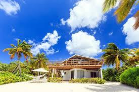 island vacations u0026 travel islands to live on island resorts