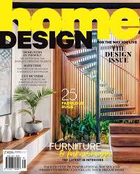 home design magazine home facebook