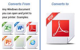 Pdf Converter Pdf Converter Convert To Searchable Pdf Convert To Pdf