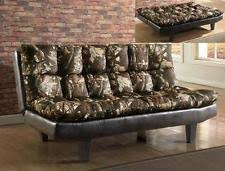 camouflage living room furniture camouflage living room furniture hollywood thing within camo design