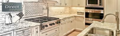 wholesale kitchen cabinets nj cabinet factory direct kitchen cabinets kitchen and bath
