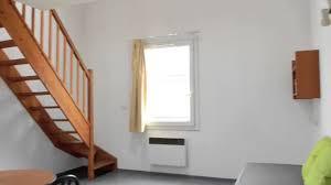 chambre etudiante lyon résidence studélites dali 1 2 à lyon