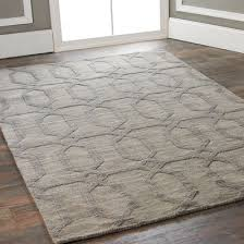 modern u0026 contemporary rugs shades of light