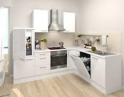 Preisg Stige K Henzeile Küchenzeile Gebraucht Mit Elektrogeräten Micheng Us Micheng Us