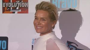 yolanda foster bob haircut yolanda foster new haircut pic haircuts models ideas