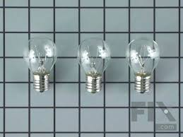 whirlpool microwave light bulb replacement microwave light tempting microwave light bulb replacement and