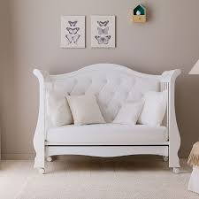 sofa bed for baby nursery 77 best baby furniture images on pinterest baby furniture