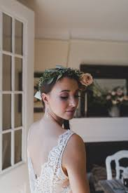 counrty wedding hairstyles for 2015 romantic french country wedding ideas chic vintage brides