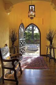 expanding a mediterranean revival house old house restoration