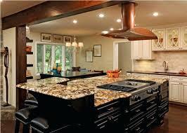 how to build a custom kitchen island custom kitchen island designs folrana
