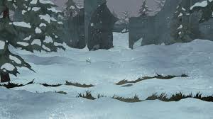 steam card exchange showcase the huntsman winter u0026 039 s curse