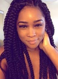 african hairstyles images 2017 hairstyles for black and african american women the style