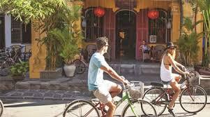 best black friday 2016 travel deals for australians finder au