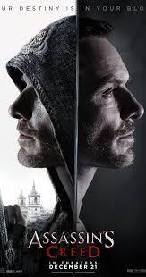 Assassin U0027s Creed 2016 Cast U0026 Crew Imdb