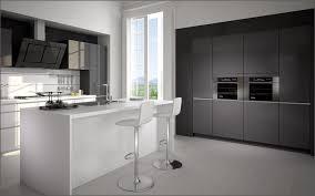 Kitchen Designers Uk Designer Kitchens Uk Inspiring Designer Kitchens Kitchen