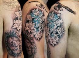 best 25 miami ink tattoos ideas on pinterest tattoo of love