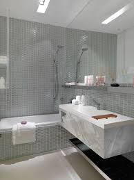 Boutique Bathroom Ideas 16 Best Bathroom Sinks Countertops Images On Pinterest