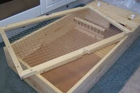 how to build a tortoise table tortoise table mesh lid tortoise table tortoise and tortoise habitat