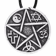Pentacle Rug Products Tagged