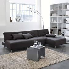 pied de canapé design 50 idées déco de canapé