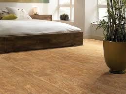 Shaw Classic Charm Laminate Flooring Shaw Floors Laminate Breton Discount Flooring Liquidators