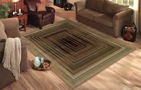 Oriental Weavers Rugs Lowest Prices On Every Sphinx Oriental Weavers Area Rug Free