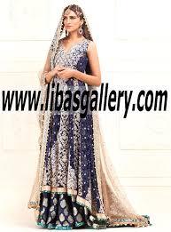 indian wedding dress shopping 27 best wedding dresses images on indian dresses