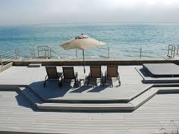 oceanfront beach house summer open vrbo